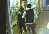 韩国迷奸药丑闻,揭露出国内无数被侵害的女孩