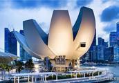 新加坡幼儿园体系黄金跳板的最佳选择!
