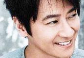 45岁孙耀威重返舞台,雪藏18年原因遭曝光,当年隐情令人心疼!