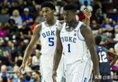 1.8亿!篮球史上最贵一场大学比赛,远超NBA全明星正赛