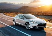 电动汽车害怕上高速?百公里提速成骗局?