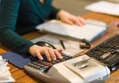 会计试图自行构建另一种科目假象,以达到掩盖交易实质的目的