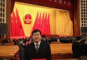 贪污起诉撤销后,清华大学教授付林成果再次申报国家科技奖