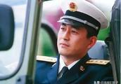 中戏84级王志飞:他是低调老干部,与张歆艺感情陷入罗生门