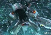 数码宝贝:光丘的滚球兽就是后来的机械邪龙兽?被骗了多少年?
