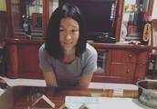 26岁中国女研究生印尼失联,最后一条朋友圈定位巴厘岛