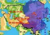 西方历史学家:元朝不属于中国史,一封给日本的诏书,解开了疑问