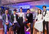 湖南卫视再被央视点名,满满正能量,网友:赶紧取消《快本》!