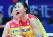 东京奥运该如何应对?奥运冠军表现的差强人意!