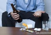 """预防胰腺癌的""""铁律""""有哪些?就是这5条,你能做到吗?"""