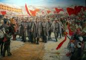 兰台说史·蒋介石敛财有术 为何还是败退台湾