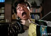 僵尸电影里林正英10大知名男徒弟现状:两人离世,有人成了新道长