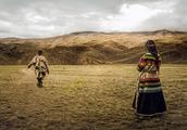 为什么我国要在西藏建立无人区,不让私人进入,禁止原因很恐怖!