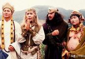 如果公司裁员,《西游记》唐僧师徒四人谁会被开除?