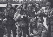 二战里的意大利军队,为何如此的垃圾,疑问出在什么方面?