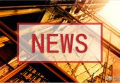 Mysteel:突发安全事故 Anglo澳洲最大煤矿停产检查