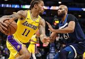 NBA曝比斯利签约广东男篮 合同仅2个月薪水天价