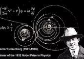"""量子力学的""""多世界""""解释存在许多问题"""