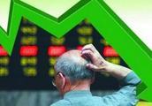 今年退市股特别多,选股要避开这些坑!
