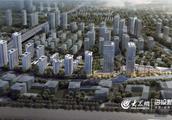 最新规划!青岛这处老片区要有大变化!建住宅、商业…