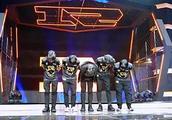 韩媒评四大赛区红黑榜:RNG登上黑榜