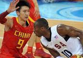 北京男篮开除孙悦,你对这件事怎么看?体育专家给出答案!