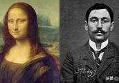 如果藏于卢浮宫的《蒙娜丽莎》没有被偷,那么它还会闻名世界吗?