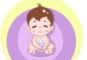 给宝宝冲奶粉,这几个方式很多父母拿不准,正确方法你用对了吗