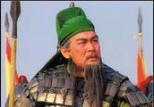 关羽丢了荆州没事,刘备还有实力,为何夷陵之战,元气大伤?