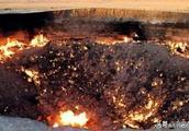 大火烧了整整47年,每年损失近500亿,政府为何至今都不扑灭