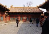 北京四合院,其实真没你想的那么贵