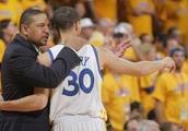 NBA的师徒之间感人情感故事!波波一个小习惯在邓肯退役后终结