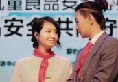 周一围吐槽朱丹演技:这不是婚姻该有的模样!
