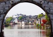 古镇小众旅游文化:震泽古镇,窑湾古镇,黄桥古镇,荡口古镇