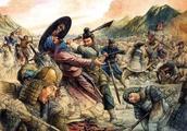他在怛罗斯兵败被俘 却有幸成为了古代中国最强大的旅行家!