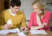 心理学家:为什么很多男人,都不想让老婆管钱?