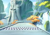 《QQ飞车手游》畅游仙侠世界 玄门幽谷捷径解析