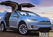 中国暂停对美汽车加税3个月!宝马紧随特斯拉降价,对国产车影响……