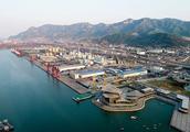 给全世界的一封信,今日的连云港是三线城市了!