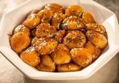 湖南美食只知道臭豆腐?这些美食也是很有名的,更具湘菜代表性