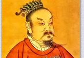 刘秀10大领导谋略!看完只有一个字,高!毛主席说他最会用人