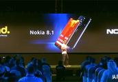曾经的霸主诺基亚王者归来,新机Nokia 9好消息将近!