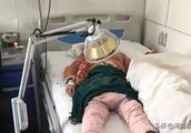 庆阳女童在校被同学伤害,下体受伤事件:女教师与家长说法陷入罗生门