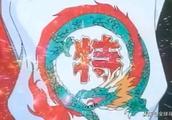 小当家特制料理神还原,用纸做火锅你吃过没有?