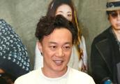 天王陈奕迅否认抄袭韩国歌手尹钟信:之前没听过