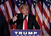 如果美国州长拒不执行总统的决策,会怎么样呢?