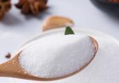 肾脏不好的人注意了,这些食物日常生活中能少吃就少吃