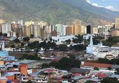 委内瑞拉副总统:委电力供应完全恢复!