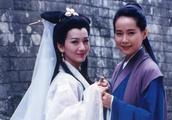 3位只会爱却不敢承担责任的角色,许仙上榜,最后一位最可恶!