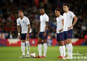 慧投竞彩推荐:英格兰不败,比利时稳了,欧国联2C1直击你心!